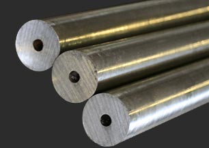 High-precision bars (shaft workpiece)